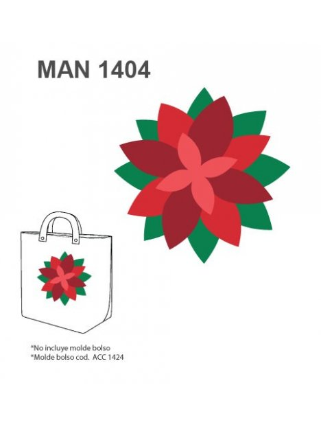 APLICACION FLOR MAN 1404