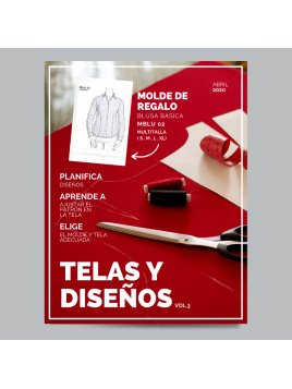 REVISTA UNICOSE VOL3