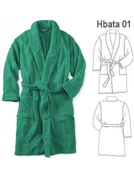 BATA CLASICA HOMBRE 0901