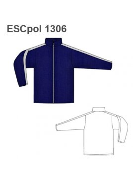 POLERON ESCOLAR 1306