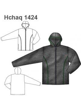 CHAQUETA SPORT HOMBRE 1424