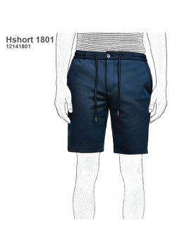SHORT BERMUDA HOMBRE 1801