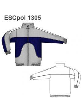 POLERON ESCOLAR 1305