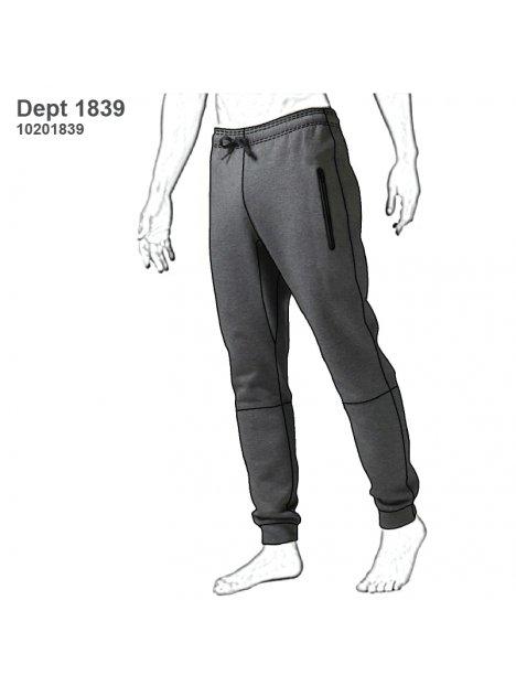 DEPORTE JOGGING 1839