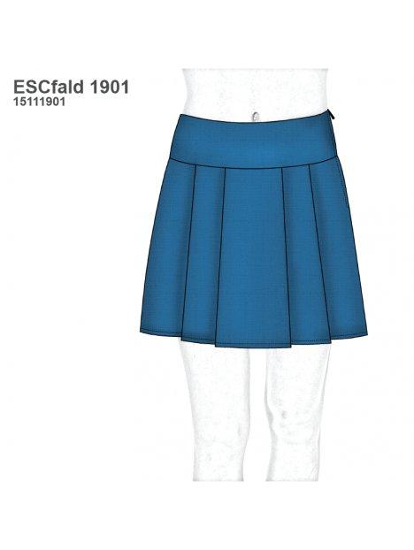 FALDA ESCOLAR TABLAS 1901