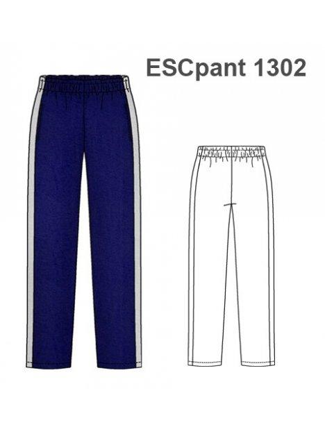 ESCOLAR PANTALON 1302