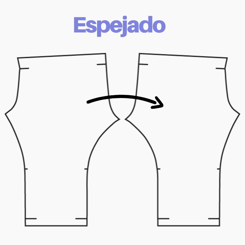 corte_espejado_reflejado_costura