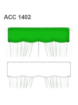 CENEFA ACC 1402