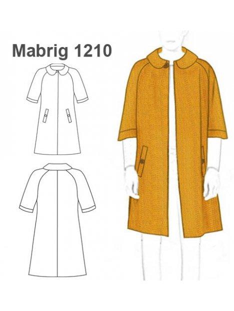 Bebe 1210 Mujer Molde Cuello Abrigo tOEqnxw0P