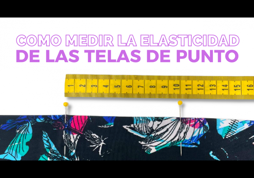 DIY Tutorial costura Abrigo Largo Moda.